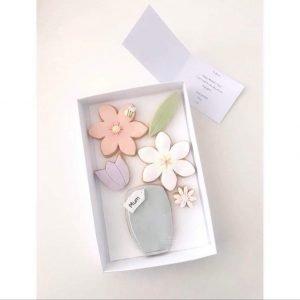 Hampers & Gift sets
